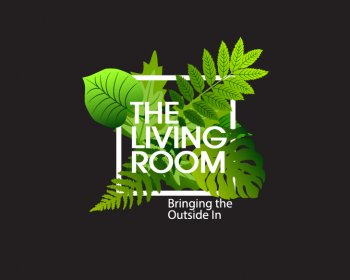 The_living_room