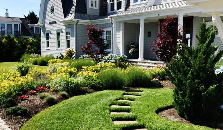 Gardening-services-1