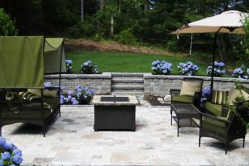 Outdoor-Kitchen-Design-Install-1