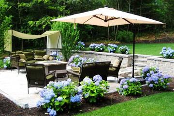 Patio-Design-Install-Services-1