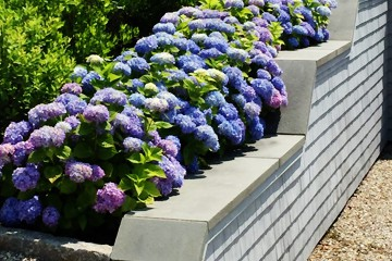 Retaining-Wall-Services-1